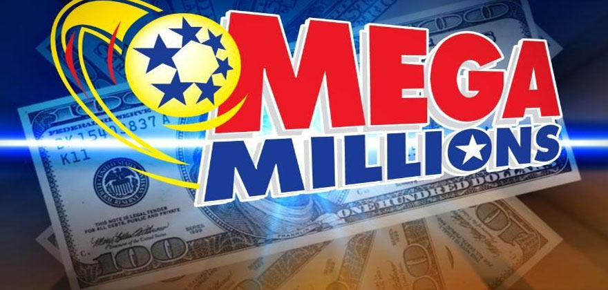 Lottery Scams: Some scammers falsely use Mega Millions name